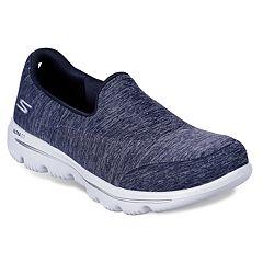 Skechers GOWalk Evolution Ultra Women's Slip-On Shoes