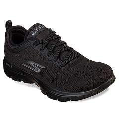 e39f98d890f9 Skechers GOWalk Evolution Ultra Mirable Women s Sneakers