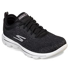 Skechers GOWalk Evolution Ultra Mirable Women's Sneakers