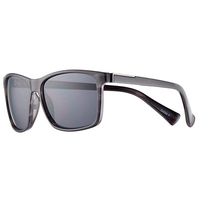 Men's Dockers Smoke Sunglasses