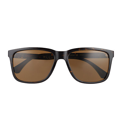 Men's Dockers Copper Lens Sunglasses