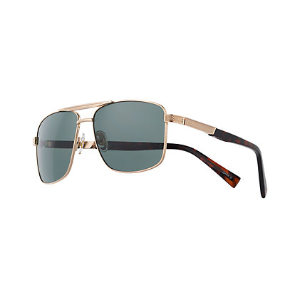 Men's Dockers Gold Navigator Sunglasses
