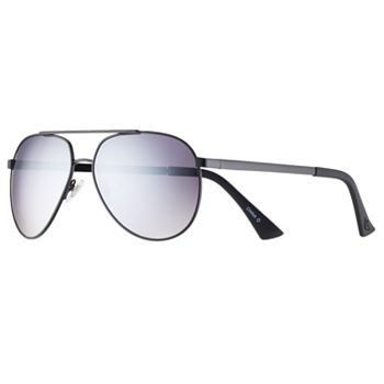f486ea7271 Men s Dockers Aviator Sunglasses ...