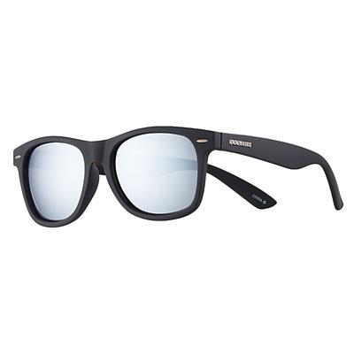 Men's Dockers Floating Polarized Sunglasses