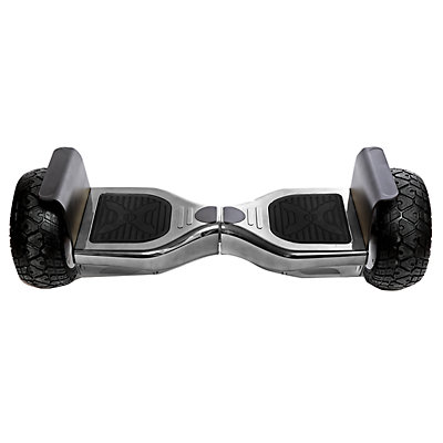 Hover-1 Nomad Electric Scooter