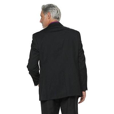Men's Palm Beach Bishop Classic-Fit Suit Jacket