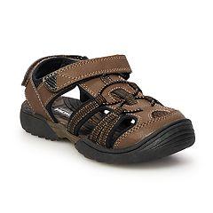 97982597e6b8d Boys Brown Shoes | Kohl's