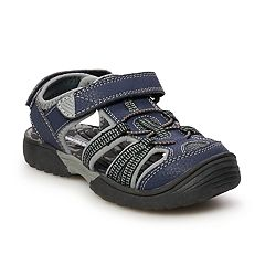 SONOMA Goods for Life™ Gallop Boys' Fisherman Sandals