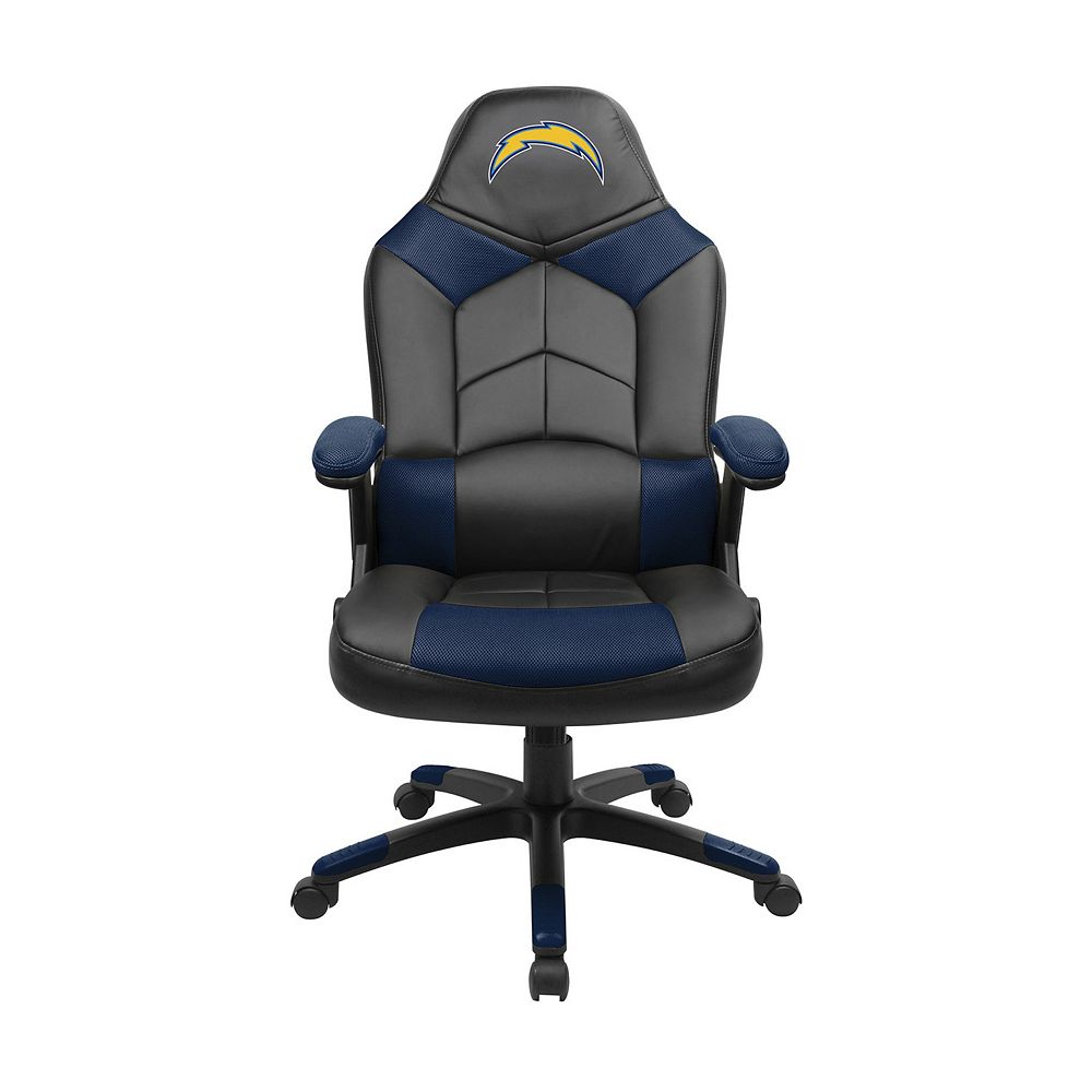 Los Angeles Chargers Oversized Gaming Chair