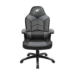 Philadelphia Eagles Oversized Gaming Chair