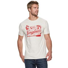 Men's SONOMA Goods for Life™ Beer Graphic Tee