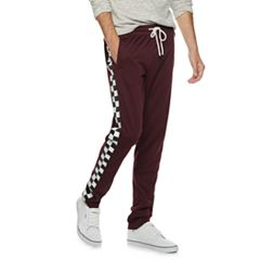 Men's Hollywood Jeans Track Pants