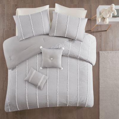 Urban Habitat Kids Decklyn Comforter Set