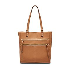 Relic by Fossil Adalene Tote
