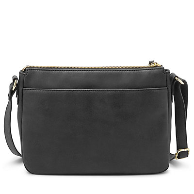 Relic by Fossil Allie Textured Crossbody Bag