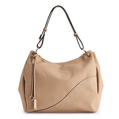 Mellow World Mikayla Hobo Bag