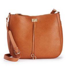 Mellow World Dakota Crossbody Bag