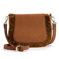Mellow World Lena Crossbody Bag