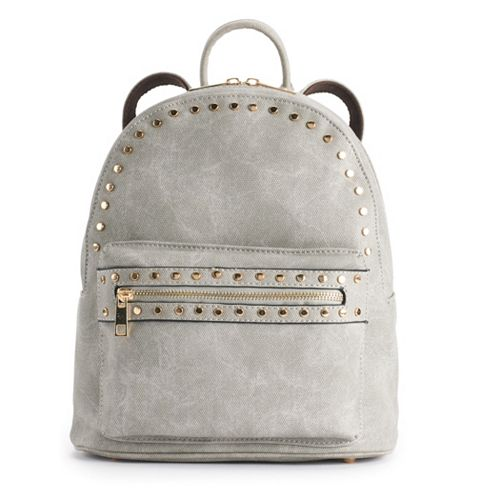 Mellow World Keeley Backpack