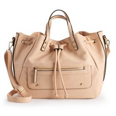Mellow World Octavia Satchel