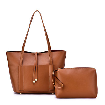 Mellow World Tory East West Tote