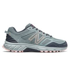 c77667be46a6 New Balance 510 v4 Women s Trail Running Shoes