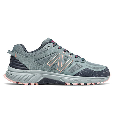 New Balance 510 v4 Women's Trail Running Shoes