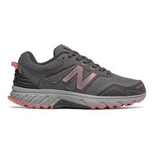 New Balance 510 v4 Women's Trail Running Shoes