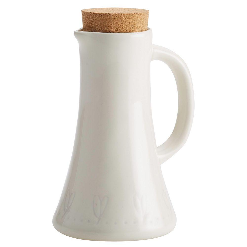 Ayesha Curry 6-oz. Ceramic Flavor Bottle