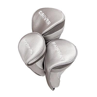 JEF World of Golf Women's 11 Piece Golf Set