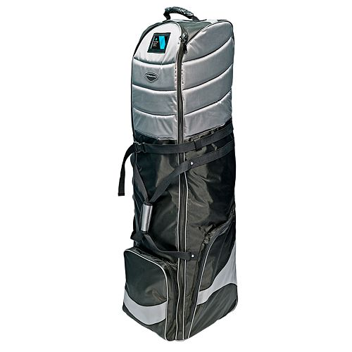 JEF World of Golf Deluxe Travel Cover