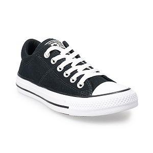 1aa9e21ebae65 Converse Chuck Taylor All Star Shoreline Knit Women's Shoes