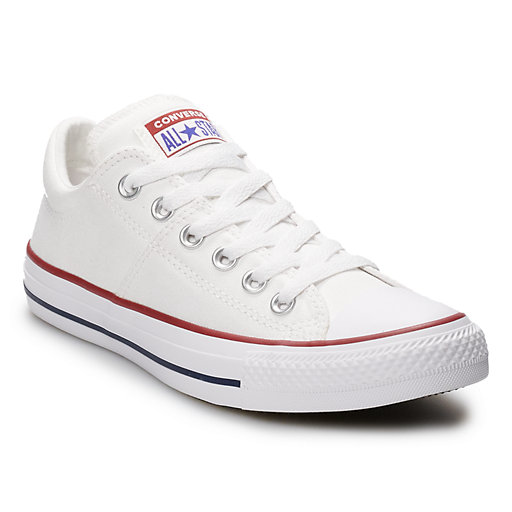 Converse Clothing, Shoes & Accessories | Kohl's