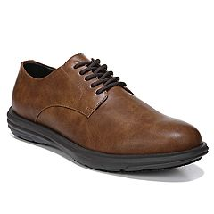 Dr. Scholl's Hue Men's Oxford Shoes