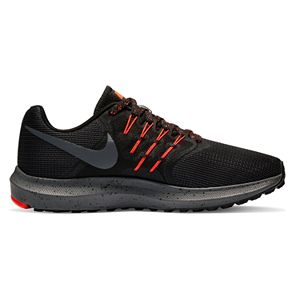 b27995e2d95f Nike Flex Experience RN 8 Men s Running Shoes. Sale