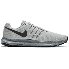 Nike Run Swift SE Men's Running Shoes