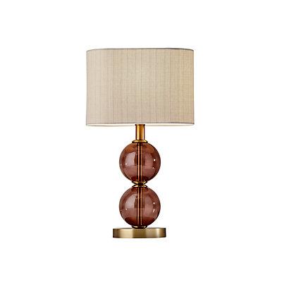 Adesso Donna Table Lamp