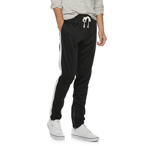 Men's Hollywood Jeans Kawhi Jogger Pants