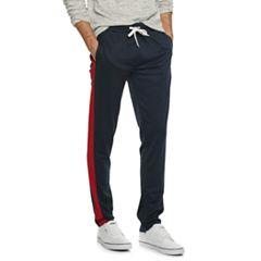 Men's Hollywood Jeans Kawhi Jogger Pants