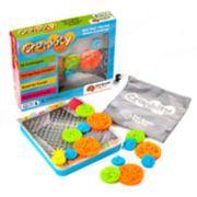 Fat Brain Toys Crankity Brainteaser