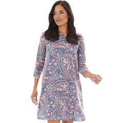 ef3ff1f17218 Clearance Womens Dresses, Clothing | Kohl's