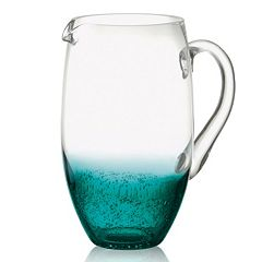 Artland Fizzy 60-oz. Pitcher