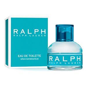 Ralph by Ralph Lauren - Eau de Toilette