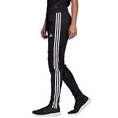 16f7e951 Womens Adidas Pants - Bottoms, Clothing | Kohl's