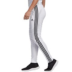 465e0cd5f336 Women s adidas Tiro 19 Mid-Rise Pants