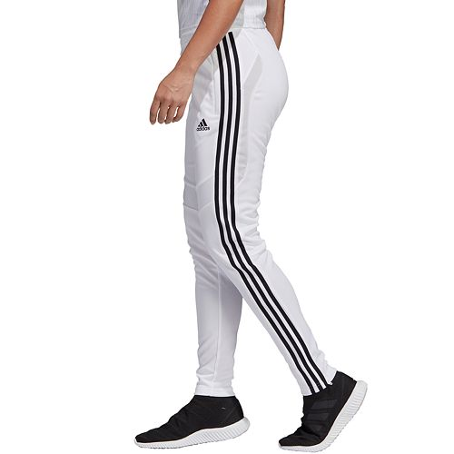Women's adidas Clothing | Kohl's