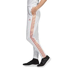 Women's adidas Tiro 19 Mid-Rise Pants