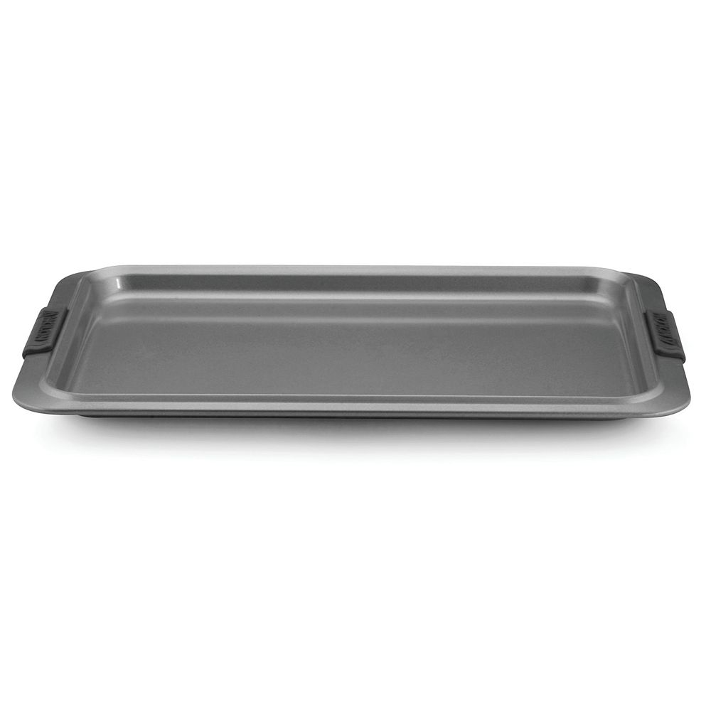 "Anolon Advanced Nonstick Bakeware 11"" x 17"" Cookie Sheet"