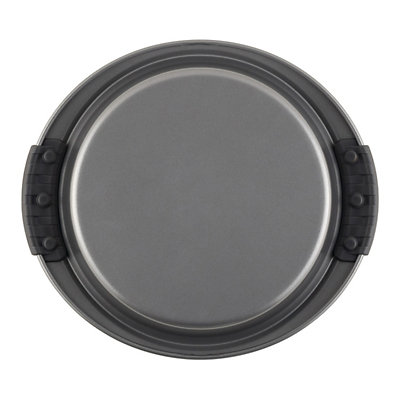 Anolon Advanced Nonstick Bakeware 9-in. Round Cake Pan