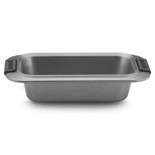 "Anolon Advanced Nonstick Bakeware 9"" x 5"" Loaf Pan"